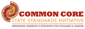 Common core state standards initiative, preparing america's students for college and career""