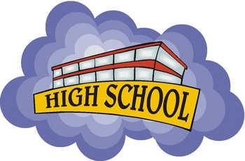 High Schools.jpeg (350×230)